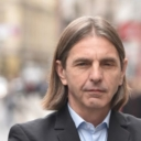 Nedostatak znanja o BiH: Predrag Kojović misli da se Jelah nalazi u Krajini