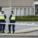 Švedska: U pucnjavi ranjene najmanje tri osobe