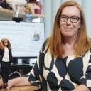 Mattel kreirao Barbie lutku po uzoru na naučnicu zaslužnu za vakcinu AstraZeneca