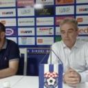 Karačić: Mi smo u krizi i nedostaje nam kvalitete