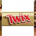 Šta je etilen oksid zbog koga su povučeni popularni sladoledi?