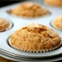Evo kako očistiti kalup za muffine i riješiti se zagorenih ostataka: Trebate samo dva proizvoda