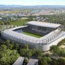 Francuzi odabrali stadion na kojem će ugostiti Zmajeve