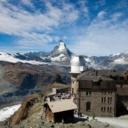 Malo selo u Švicarskoj je bomba koja otkucava