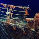 Za 30 godina bakterije će potpuno uništiti olupinu Titanica