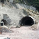 JP Autoceste FBiH o izgradnji tunela Hranjen: Evidentno je kašnjenje i nedostatak sredstava