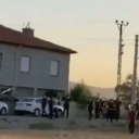 Posvađali se zbog mačke: Ubijeno sedam članova porodice u Turskoj