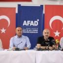 Turska planira sutra staviti pod kontrolu sve šumske požare