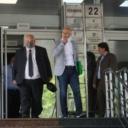 Podnesene krivične prijave protiv Vučića i Vulina zbog slučaja Belivuk
