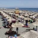 Mladić iz BiH utopio se na Velikoj plaži u Ulcinju