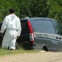 Detalji tragedije u Banjaluci: Djevojčica se iskrala iz kuće i otišla da se igra, njeno tijelo u automobilu pronašla majka?