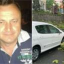 Tragedija: Poznat identitet muškarca koji je stradao tokom nevremena u Bihaću