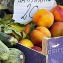 """Naziv voća na pijaci u Dalmaciji nasmijao sve: """"Da je uzgojila, znala bi ime"""""""