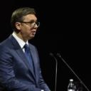 Aleksandar Vučić: Neću da se izvinjavam onima koji su ubili stotine hiljada Srba