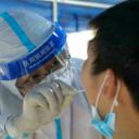 Virus korona ponovo u Wuhanu: Testiranje cijele populacije