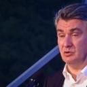 Milanović u Kninu podijelio odlikovanja: Oni su nesebično riskirali živote zajedno s Armijom BiH