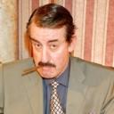 Preminuo John Challis, legendardni Boycie iz Mućki