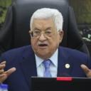 Abbas: Dajemo Izraelu još godinu da okonča okupaciju palestinske teritorije