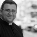 U 30. godini života preminuo svećenik Vrhbosanske nadbiskupije vlč. Adnan Petar Mihael Jašarević