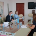 Porodilištima u Bosni i Hercegovini donacija od 200.000 eura