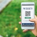 Damir Arnaut od Ministarstva civilnih poslova traži hitnu uspostavu COVID QR certifikata