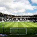 Engleski velikan Derby County ide u stečaj