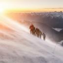 Pet planinara poginulo na planini Elbrus u Rusiji