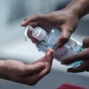 Epidemiološke mjere u RS-u produžene do 12. oktobra