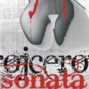 Predstavom 'Krojcerova sonata' nastavlja se pozorišna ponuda Teatra kabare Tuzla