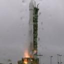 Satelit koji ruši rekorde lansiran u orbitu kako bi snimao planetu Zemlju