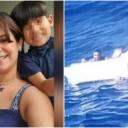 Majka pila vlastiti urin i žrtvovala svoj život kako bi spasila svoje dvoje djece