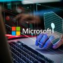 Microsoft uvodi prijavljivanje bez lozinke