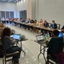 Tuzlanski kanton lider u oblasti planiranja i upravljanja razvojem