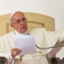 Papa Franjo:Ne zatvarajmo oči pred nadom migranata da će ponovno početi živjeti