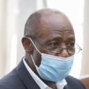 Junak Hotela Ruanda proglašen krivim za terorizam: Dobio 25 godina zatvora