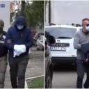 Određen jednomjesečni pritvor Branislavu Zeljkoviću i drugima