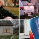 Dobio 34 godine zatvora: Ubio ženu jer mu je uskraćivala seksualne odnose