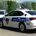 Albanija: Policajac ubijen tokom terenske provjere dojave o proizvodnji droge