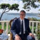 Vučić nakon sastanka s Erdoganom: Turska je prijatelj Srbije, razgovarali smo i o BiH