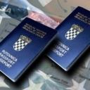 Do 90 dana: Građanima Hrvatske omogućen odlazak u SAD bez vize