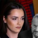 Arijana Memić odgovorila Bakiru Izetbegoviću