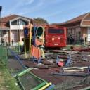 """""""Kad sam joj prišao, ležala je nepomično"""": Potresna ispovijest oca djevojčice koju je udario u autobus"""