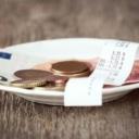 Srbija uvodi obavezan bakšiš: Prijedlog ugostitelja je 10% računa