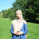 Austrija: Muslimanka napadnuta zbog nošenja hidžaba