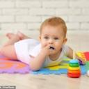 Istraživanje: Kod beba otkriveno do 20 puta više mikroplastike nego kod odraslih