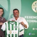 Povratak otpisanog: Muhamed Bešić potpisao za Ferencvaroš