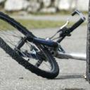 Živinice: Teško povrijeđen biciklista u saobraćajnoj nezgodi