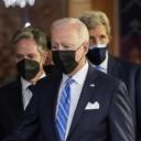 Bidenov govor u UN-u: Odlučujuća decenija za naš svijet, završili smo s ratom