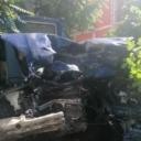 Tragedija u BiH: Detalji saobraćajne nesreće u kojoj su smrtno stradali mladići
