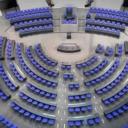 Njemačka: Prema izlaznim anketama, SPD tijesno vodi ispred CDU/CSU